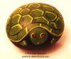 Le santon la tortue