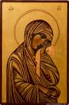 Vierge-de-Cimabue-Vie-en-Douce-Icone-religieuse-faite-main