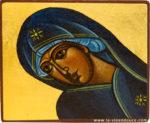 Vierge-penchée-Vie-en-Douce-Icone-religieuse