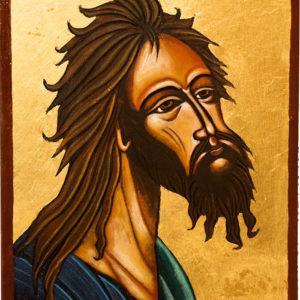 PROPHETE-JEAN-BAPTISTE-vie-en-douce